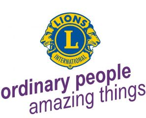 Lions ordinary people 3