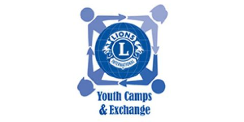 Lions Youth Camp 3