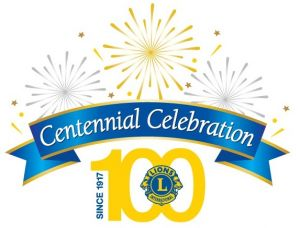 logo-banner-centennial-celebration 3